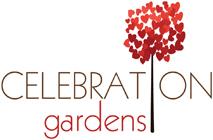 Orlando Celebration Gardens
