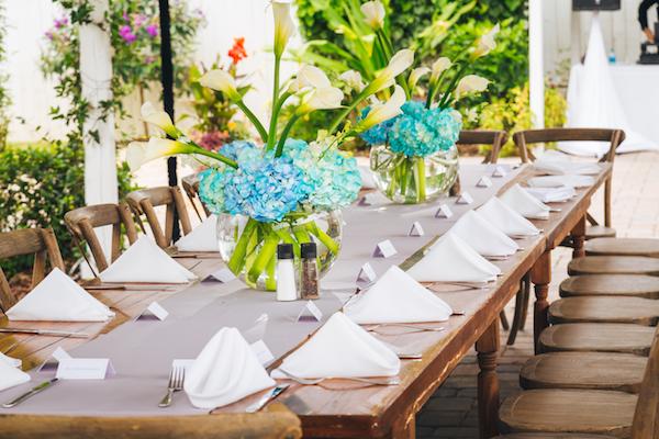 4 Winter Park Weddings Intimate Garden Weddings Near Orlando