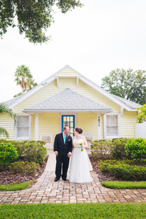 Wedding Venues Orlando.5 Celebration Gardens Winter Park Weddings Historic