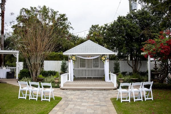 Wedding Venues Orlando.3 Celebration Gardens Orlando Event Venue Orlando Wedding