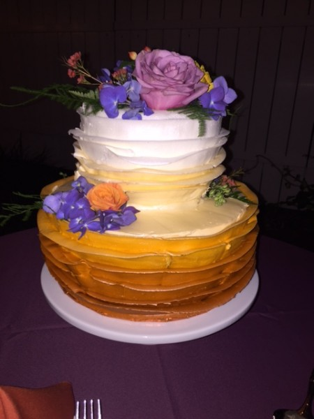 affordable wedding cakes orlando affordable orlando wedding event amp venue packages 10583